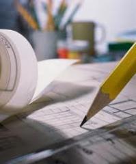 Розробка технічної документації