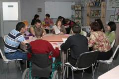 Социальная реабилитация центр реабилитации...