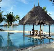Экскурсионные услуги - Мальдивы