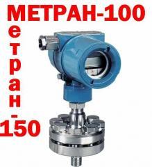 Metran 150