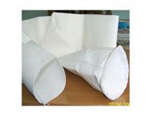 Пошив рукавов фильтровальных под заказ
