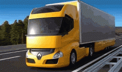 Transportation of freights across Ukraine, CIS,