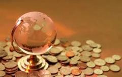 Обслуговування та супровід діяльності офшорних