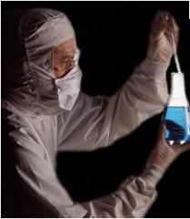 Поставки химического сырья оптовые