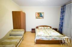 Двухместные гостиничные номера, Каменец-Подольский