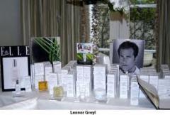 LEONOR GREYL - средства по уходу за волосами