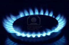 Проектирование систем тепло- газоснабжения