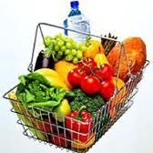 Distribyution of goods