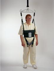 Ремонт инвалидной техники