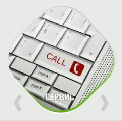 Телефонные опросы,  проведение телефонных...