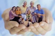Накопительное страхование жизни и здоровья