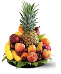 Поставка овощей и фруктов в Украине, Купить, Цена,