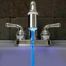 Ремонт водопроводных кранов