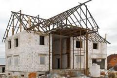 Строительство помещений
