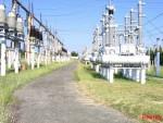 Энергоаудит промышленных предприятий и объектов