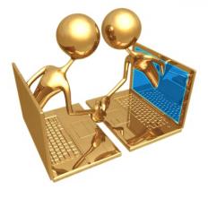 Информационные услуги в Украине,  Купить, ...