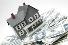 Купівля нерухомості