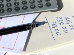 Подготовка к налоговой проверке