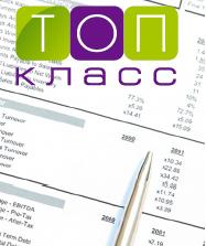 Совершенствование бухгалтерского учета и отчетности