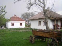 Отдых в Украине, зеленый туризм Украина