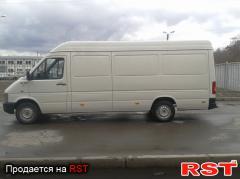 Автоуслуги по перевозке мебели