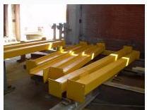 Изготовление и доставка металлоконструкций...