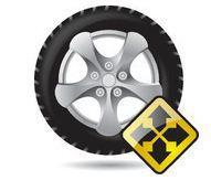 Склеювання гуми