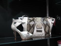 Обувь из натуральной кожи ТМ Корвари.С (Румыния)