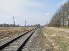 Construction, repair, design of the railroads