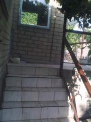 Обслуживание жилых и общественных зданий Украина