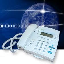 Установка многоканальных телефонных номеров,