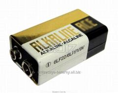 Utilization of rechargeable batteries Kiev,