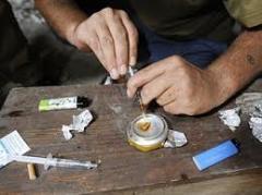 Независимый анализ на алкоголь и наркотики, ...