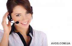 Dispatching services