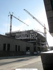 Ремонт зданий и конструкций