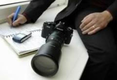Сбор и проверка информации,   в Киеве (Киев,...