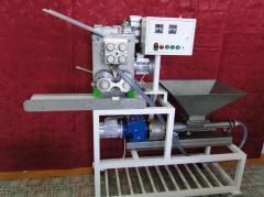 Разработка, сопровождение , пусконаладочные работы , нового оборудования изготовление оборудования по чертежам заказчика.
