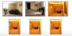 Конференц-зал для проведения деловых встреч и тренингов в Краматорске , Конференц зал в гостинице