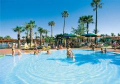 Отдых и оздоровление на курортах