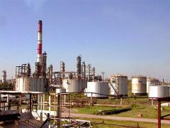 Изготовление и монтаж резервуаров, газгольдеров, водонапорных вышек, газоходов, бункеров, силосов и посудин