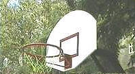 Onderhoud sportcentra en sportfaciliteiten