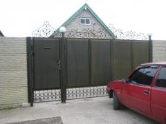 Продам упоряджений будинок у пригороді м.