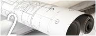 Проектирование,  монтаж и обслуживание...