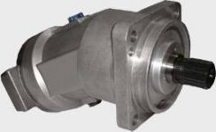 Капитальный ремонт гидронасосов и гидромоторов