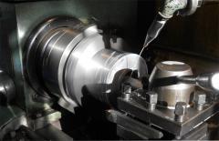 Изготовление токарных изделий под заказ, ...