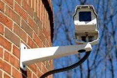 Монтаж и наладка систем теленаблюдения Киев цена