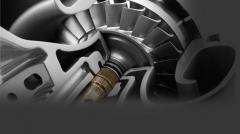 Продажа турбин и турбокомпрессоров для легковых и грузовых автомобилей
