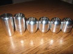 Ion-plasma covering nitride of titanium