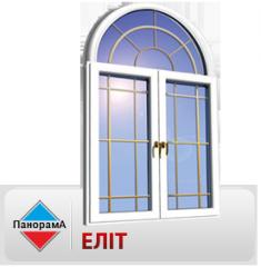 Монтаж металлопластиковых конструкций, окон, дверей