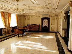 Гостиничные услуги от мини отеля Vivaldi в...